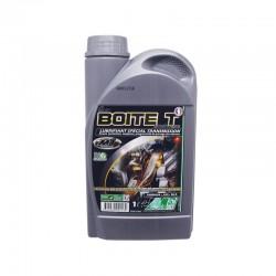 Minerva Oil Boîte Synthèse Bio
