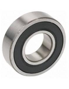 Roulement de roue AR 6005-2RS