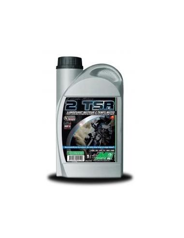 Minerva Oil 2TSR Synthèse Bio 1L