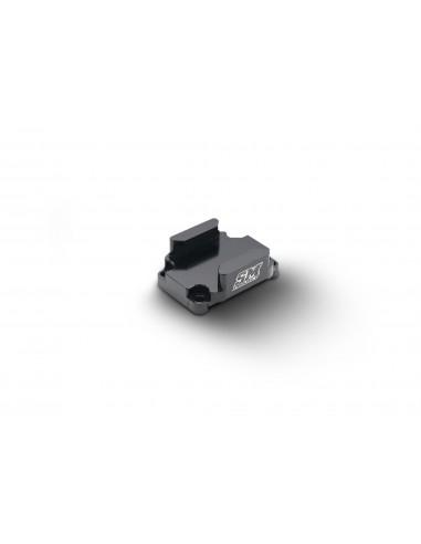 SM Project - Support GoPro aluminium...