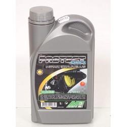 Minerva Oil Protect Air 1L
