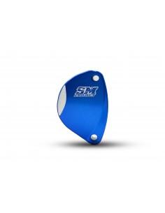 SM Project - Protection de...