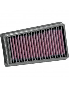Filtre à air K&N KTM690 /...