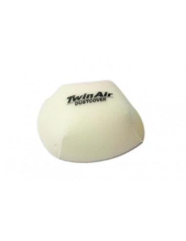 Sur-filtre mousse TWIN AIR -...