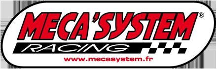 Meca'System Racing