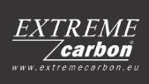 Extreme Carbon